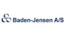 Baden-Jensen