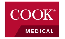Cook-medical