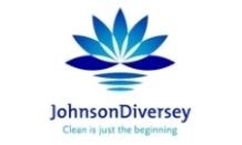 Johnson-diversey