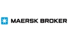 Maersk-broker