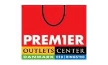 Premier-outlets