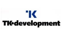TK-development