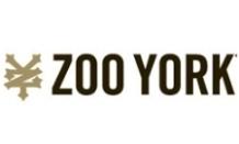 Zoo-york